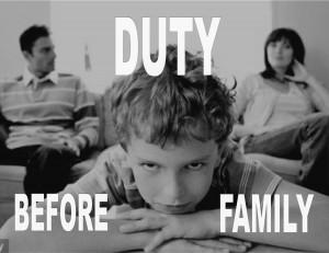 Equilibrium Family